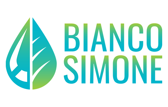 logo_footer_bianco